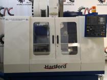 Centru de frezare HARTFORD VMC850A