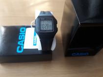 Ceas Casio illuminator 10 year battery