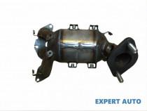 Catalizator Hyundai I10 (2007-2016)[PA] 2851004DA0