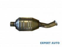 Catalizator Renault Kangoo (1997->)[KC0/1_] 7700314089