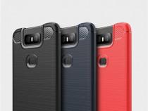 HUSA Folie sticla ecran ASUS Zenfone 6 ZS630KL modele diferi