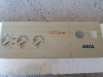 Piese centrala Arca 32 Kw.