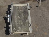 Radiator apa Suzuki SX4 1.6 benzina radiator clima ventilato