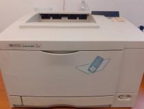 Imprimanta laser A4 HP Laserjet 5M