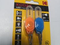 Lanterna led handy 8 Kodak