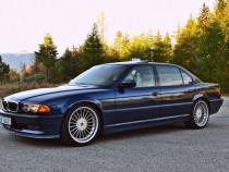 Dezmembrez BMW seria 7 E38 740 725