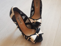 Pantofi Dune
