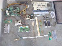 Lot de componente pentru TV LCD Grundig Lenaro, 80 cm