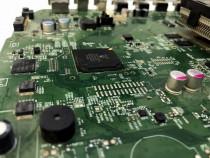 Reparatii Service console de joc Playstation si Xbox