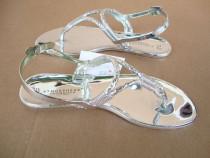 Sandale pentru dama, 40/41, Atmosphere, swim & beach, noi