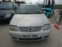 Piese Polo 9N din 2002-2006, 1.2 16v