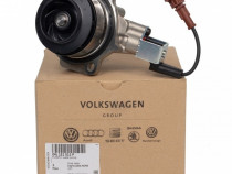 Pompa Apa Oe Volkswagen 1.6 / 2.0 TDI 04L121011P