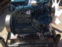 Motor nou - KUBOTA V2203M-EBH-2 - 12 luni garantie