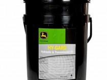 John deere - HY-GARD - Hidraulic &Transmision Oil - 20 L