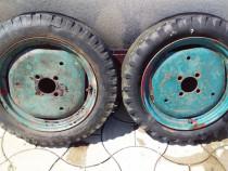 2buc roti 450 R16