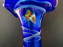 Vaza vintage superba POSCHINGER