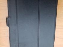 Husa tableta 8 inch