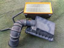 Carcasa filtru aer focus 1