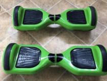 Hoverboard,baterie samsung
