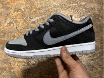 Nike SB Dunk Low J-Pack 'Shadow' (2020)