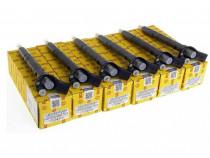 Injectoare Audi / Reparatii injectoare Piezo Audi 2.7 - 3.0