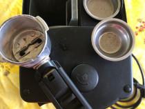 Espressor DeLonghi BAR 12