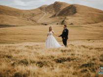 Echipa foto video nunta!