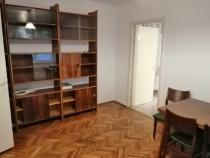 Inchiriez Apartament 2 camere zona Policlinica