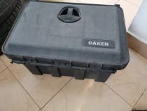 Lada scule Daken autoutilitara