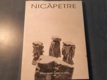 Nicapetre album arta omagial 2003