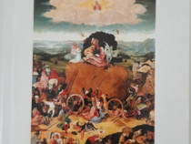 Religie theophil magus confesiuni leonard oprea