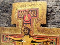 Crucea Sf. Damian