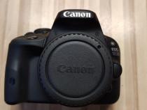 Aparatura Foto Canon  24-105 F4,Canon 70D,Canon 650D, 100D.