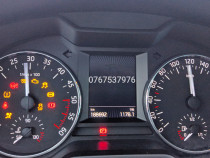 Activare Optiuni Audi A3,Seat Leon,VW Golf 7,Skoda Octavia 3