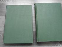 Carte veche medicina e juvara manual de anatomie chirurgical