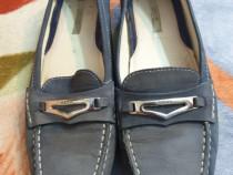 Pantofi damă nr,37.