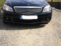 Mercedes Benz C200‼️