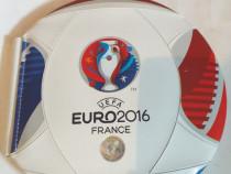 Catalog fotbal uefa euro 2016-official de la uefa