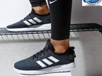 "Adidasi adidas yatra lite ""clima"" originali 100% nr 39;41;42"