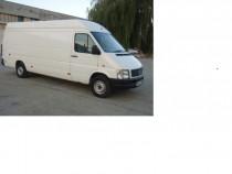 Transport marfa,mobila, de la Dedeman,Hornbach,Leroy Merlin