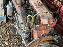 UTB 650 Motor 6 clindri