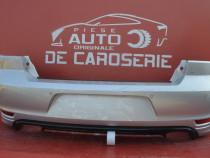 Bara spate Volkswagen Golf 6 Cabrio Gti Completa 2009-2013