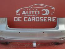 Bara spate Volkswagen Golf 6 Plus 2009-2013