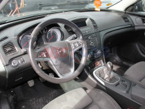 Kit plansa bord Opel Insignia A Tourer 2008-2017