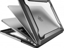 HUSA antisoc premium APPLE MacBook PRO 16 inch 2019 mod dive