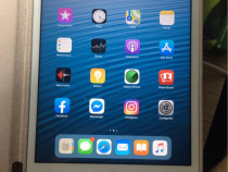 Schimb iPad mini 2 64gb wifi, cellular cu iPhone
