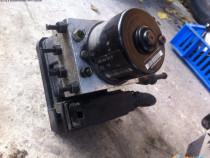 Pompa ABS Polo 6Q0907379Lsau 6Q0614117H