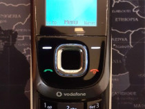 Nokia 2680S2