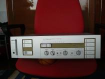 Amplificator Akai AM-U41(Vintage)
