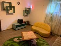 Apartament 2 camere 45 m2